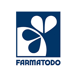 Logo Farmatodo