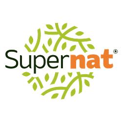 SuperNat
